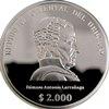 /Billetes%20y%20Monedas/Museo/Monedas/Monedas-BCU-Biblioteca.jpg