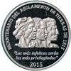 /Billetes%20y%20Monedas/Museo/Monedas/Monedas-BCU-Tierras-Rev.jpg