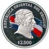 /Billetes%20y%20Monedas/Museo/Monedas/Monedas-BCU-Tierras.jpg
