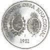 /Billetes%20y%20Monedas/Museo/Monedas_1840_1859/1981_04_anv.jpg
