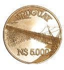 /Billetes%20y%20Monedas/Museo/Monedas_1840_1859/1981_05_rev.jpg