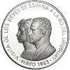 /Billetes%20y%20Monedas/Museo/Monedas_1840_1859/1983_01_anv.jpg