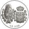 /Billetes%20y%20Monedas/Museo/Monedas_1840_1859/1983_01_rev.jpg