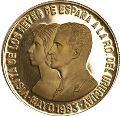 /Billetes%20y%20Monedas/Museo/Monedas_1840_1859/1983_02_anv.jpg