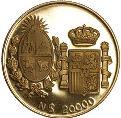 /Billetes%20y%20Monedas/Museo/Monedas_1840_1859/1983_02_rev.jpg