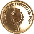 /Billetes%20y%20Monedas/Museo/Monedas_1840_1859/1983_04_anv.jpg