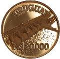 /Billetes%20y%20Monedas/Museo/Monedas_1840_1859/1983_04_rev.jpg