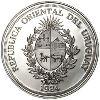/Billetes%20y%20Monedas/Museo/Monedas_1840_1859/1984_04_anv.jpg