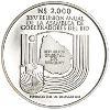 /Billetes%20y%20Monedas/Museo/Monedas_1840_1859/1984_04_rev.jpg