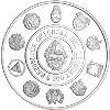 /Billetes%20y%20Monedas/Museo/Monedas_1840_1859/1994_06_rev.jpg