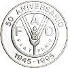 /Billetes%20y%20Monedas/Museo/Monedas_1840_1859/1995_02_anv.jpg