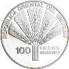 /Billetes%20y%20Monedas/Museo/Monedas_1840_1859/1995_02_rev.jpg