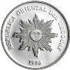 /Billetes%20y%20Monedas/Museo/Monedas_1840_1859/1996_02_anv.jpg