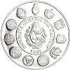 /Billetes%20y%20Monedas/Museo/Monedas_1840_1859/1997_rev.jpg