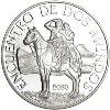 /Billetes%20y%20Monedas/Museo/Monedas_1840_1859/2000_01_anv.jpg