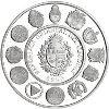 /Billetes%20y%20Monedas/Museo/Monedas_1840_1859/2000_01_rev.jpg