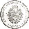 /Billetes%20y%20Monedas/Museo/Monedas_1840_1859/2003_02_anv.jpg