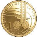 /Billetes%20y%20Monedas/Museo/Monedas_1840_1859/2004_01_anv.jpg