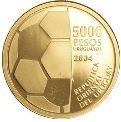 /Billetes%20y%20Monedas/Museo/Monedas_1840_1859/2004_01_rev.jpg