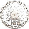/Billetes%20y%20Monedas/Museo/Monedas_1840_1859/2004_02_anv.jpg