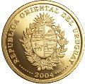 /Billetes%20y%20Monedas/Museo/Monedas_1840_1859/2004_04_anv.jpg