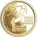 /Billetes%20y%20Monedas/Museo/Monedas_1840_1859/2004_04_rev.jpg