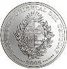 /Billetes%20y%20Monedas/Museo/Monedas_1840_1859/2005_04_anv.jpg