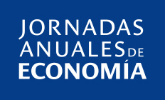 Jornadas Anuales de Economia