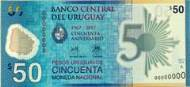 /PublishingImages/Billetes-y-Monedas/50-Anverso-Polimero.jpg