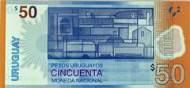 /PublishingImages/Billetes-y-Monedas/50-Reverso-Polimero.jpg