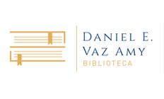 Biblioteca Daniel E. Vaz Amy