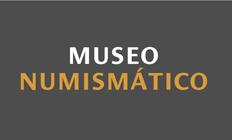 Museo Numismático