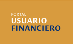 Usuario Financiero