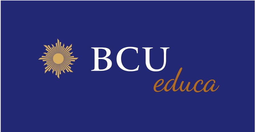 BCU Educa