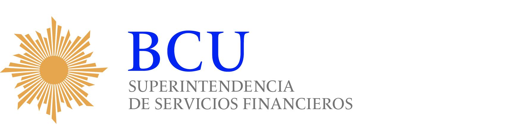 http://www.bcu.gub.uy/Servicios-Financieros-SSF/PublishingImages/logos%20areas-16.jpg