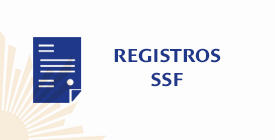 Registros SSF